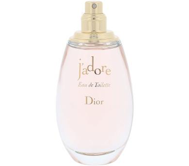 Toaletní voda Christian Dior Jadore + DOPRAVA ZDARMA