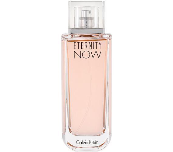 Parfémovaná voda Calvin Klein Eternity