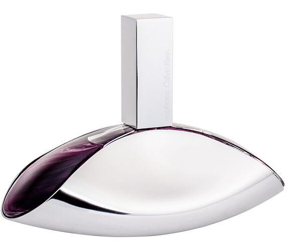 Parfémovaná voda Calvin Klein Euphoria