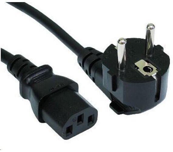 Ostatní Napájecí kabel pro počítače