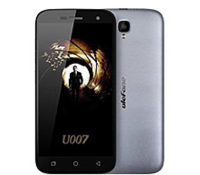 """UleFone smartphone U007 PRO 5"""""""