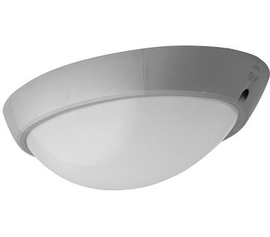 Panlux ELIPTIC venkovní přisazené stropní a nástěnné svítidlo
