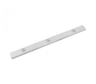 Panlux DOWNLIGHT DWH EVG 2x18W zářivkové podhledové svítidlo + DOPRAVA ZDARMA