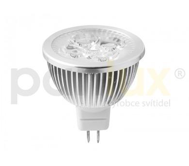 Panlux FORTUNA 108 montážní svítidlo 230V + DOPRAVA ZDARMA