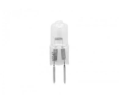 Panlux SMD 30LED světelný zdroj