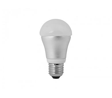 Panlux SMD 48LED světelný zdroj 230V 3,5W E14
