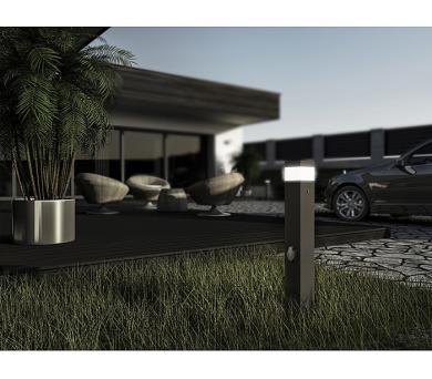 Panlux VANA LED S venkovní reflektorové svítidlo + DOPRAVA ZDARMA