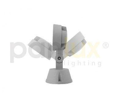 Panlux DICHROICKÝ HALOGEN světelný zdroj GU10 230V