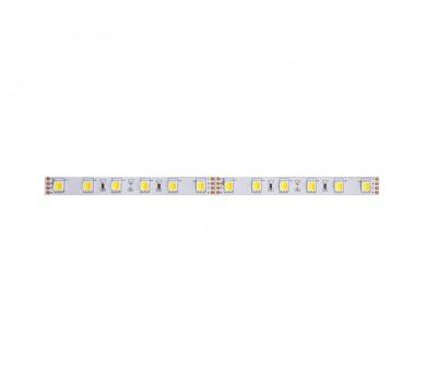 Panlux INDY přenosné montážní LED svítidlo 230V