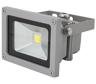 Panlux LEDMED COB LED VANA venkovní reflektorové svítidlo