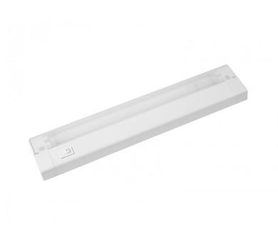 Panlux KAPSULE 120 světelný zdroj 9LED 12V 2W G4
