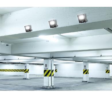 Panlux ROAD venkovní pojezdové svítidlo 24LED + DOPRAVA ZDARMA