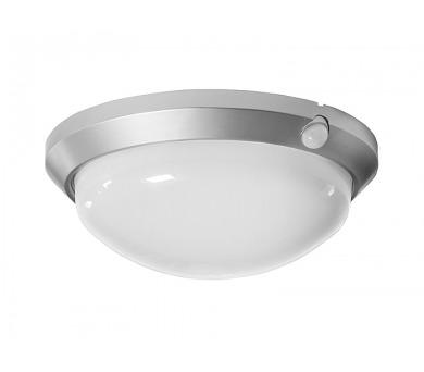 Panlux DORIS 80LED stolní lampička + DOPRAVA ZDARMA