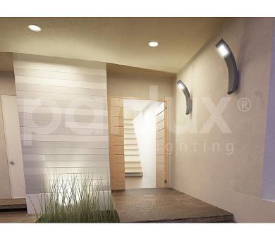 Panlux SMD 48LED světelný zdroj 230V 3,5W