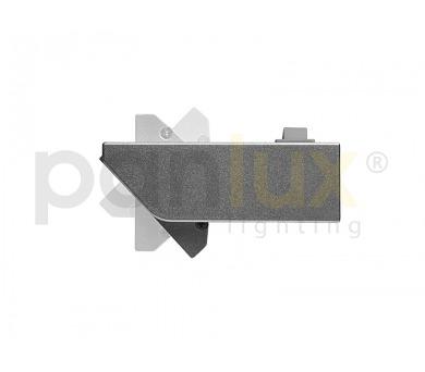 Panlux ROAD venkovní pojezdové svítidlo 12LED + DOPRAVA ZDARMA