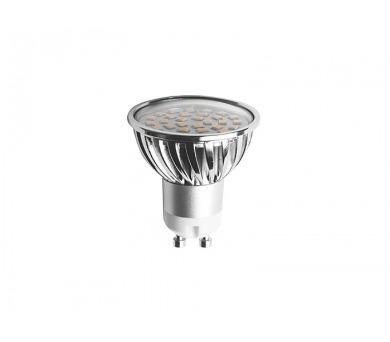 Panlux INCAST 15 LED venkovní vestavné svítidlo + DOPRAVA ZDARMA