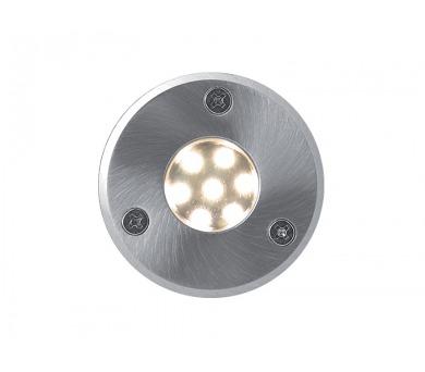 Panlux MOBIL přenosné montážní svítidlo 8W 12V