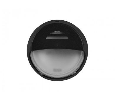 Panlux MARANELLO přenosné profi LED svítidlo s vypínačem + DOPRAVA ZDARMA