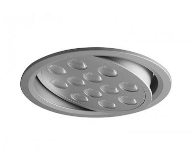 Panlux PLAFONIERA 365 přisazené stropní a nástěnné svítidlo + DOPRAVA ZDARMA