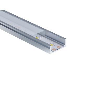 Panlux LED GLOBO DELUXE světelný zdroj 20W