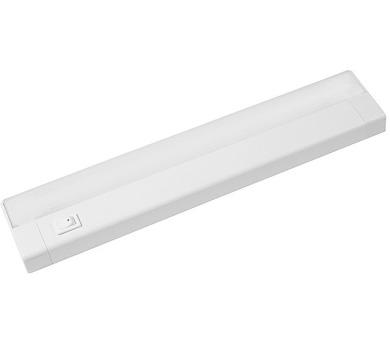 """Panlux AIGLOS LED kuchyňské svítidlo s vypínačem """"podlinka"""" + DOPRAVA ZDARMA"""