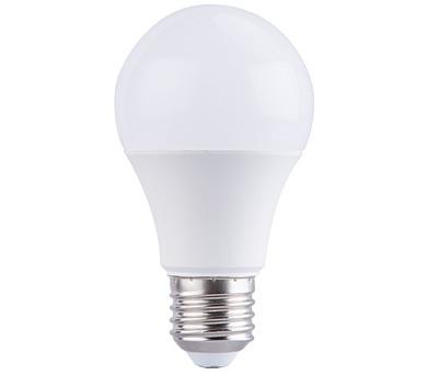 Panlux LED ŽÁROVKA DELUXE světelný zdroj 12W
