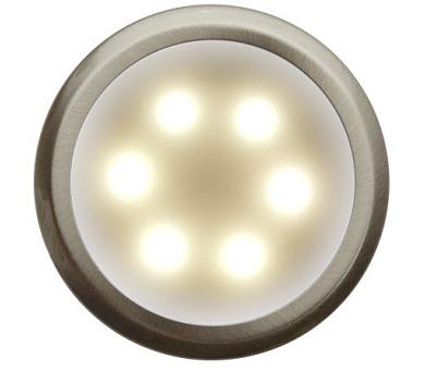 Panlux VANA PROFI LED S reflektorové svítidlo se senzorem 10W - neutrální + DOPRAVA ZDARMA