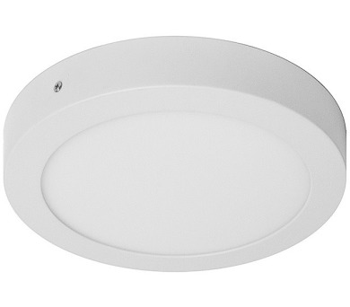 Panlux LED PÁSEK RGBW 24V 14,4W 16mm IP 44 - 5050 LED + DOPRAVA ZDARMA
