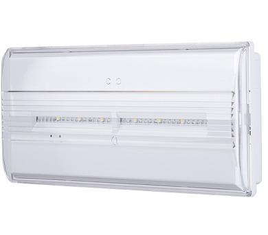 Panlux DIANA LED M nouzové svítidlo + DOPRAVA ZDARMA