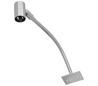 Panlux LED PANEL hranatý vestavný + DOPRAVA ZDARMA