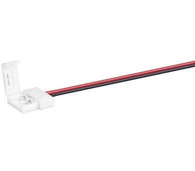 Panlux PLUTO nouzové svítidlo IP40 6W + DOPRAVA ZDARMA