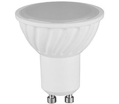 Panlux GORDON nábytkové svítidlo s vypínačem 21LED pod kuchyňskou linku + DOPRAVA ZDARMA