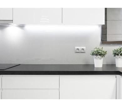 Panlux SMD 18 LED DELUXE světelný zdroj 230V GU10
