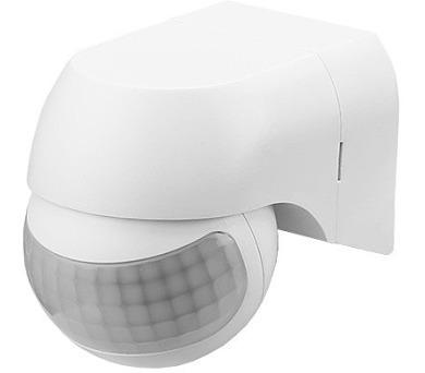 Panlux GALEON LED průmyslové svítidlo 230V - neutrální + DOPRAVA ZDARMA