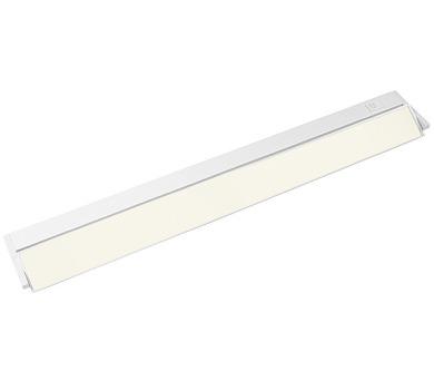 Panlux LED ŽÁROVKA 10W teplá