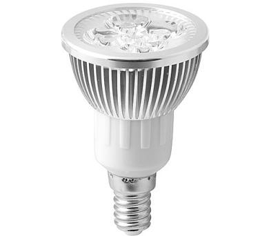 Panlux HIGH POWER 4LED světelný zdroj