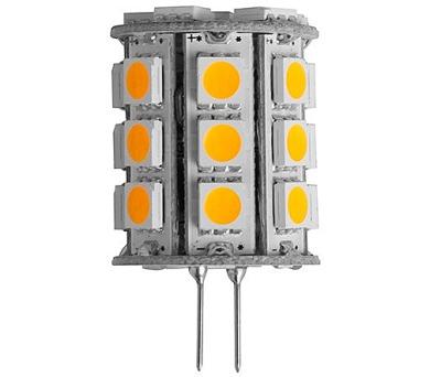 Panlux CAROLA LED venkovní nástěnné svítidlo
