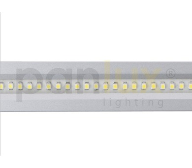 Panlux HIGH POWER 3LED světelný zdroj