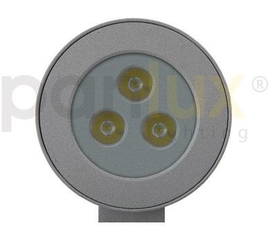 Panlux VANA venkovní reflektorové svítidlo 150W
