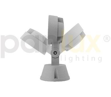 Panlux LUMINA zářivkové nábytkové svítidlo