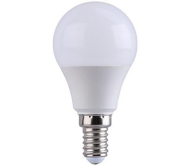 Panlux STEP podlahové LED svítidlo + DOPRAVA ZDARMA
