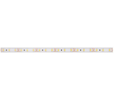 Panlux ZVONEK SL bezdrátový 8 melodií a světelná signalizace