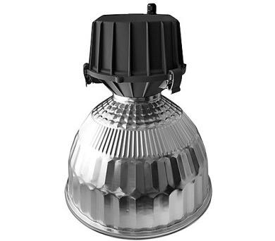 Panlux PICOLLO stolní lampička