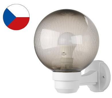 """Panlux """"ZRM"""" instalační krabice pro snadnou montáž svítidla DIANA LED"""