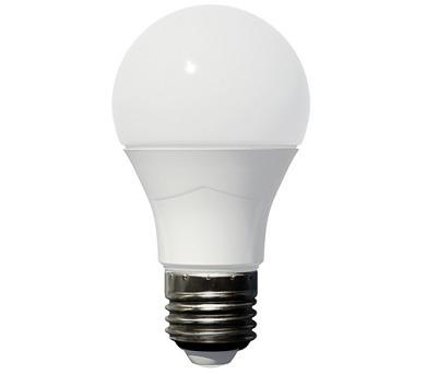 Panlux LED ŽÁROVKA světelný zdroj 230V 8W - teplá bílá