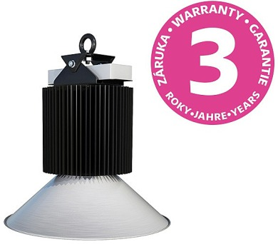 Panlux DOWNLIGHT DWM VVG 2x18W zářivkové podhledové svítidlo + DOPRAVA ZDARMA
