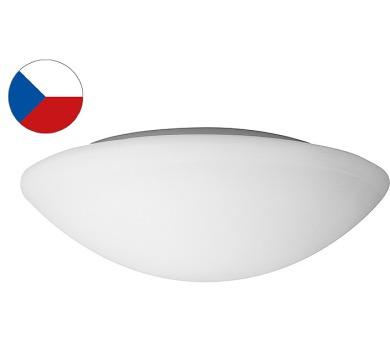 Panlux MAGNETIC LED SET nábytkové svítidlo s dotekovým vypínačem 123LED pod kuchyňskou linku + DOPRAVA ZDARMA
