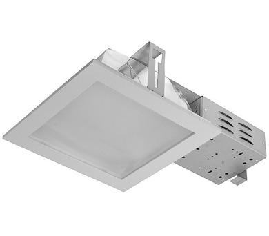 Panlux TAURUS nouzové svítidlo IP40 8W 3h + DOPRAVA ZDARMA