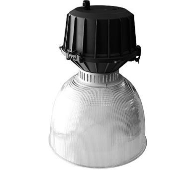 Panlux VANA PROFI LED reflektorové svítidlo - neutrální + DOPRAVA ZDARMA