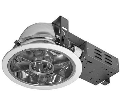 Panlux VERSA LED výklopné nábytkové svítidlo s vypínačem pod kuchyňskou linku + DOPRAVA ZDARMA